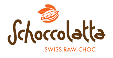 Schoccolatta - Swiss/Canadian Chocolate