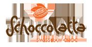 Schoccolatta